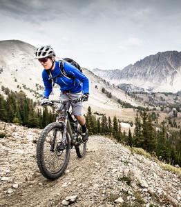 Olin_Biking
