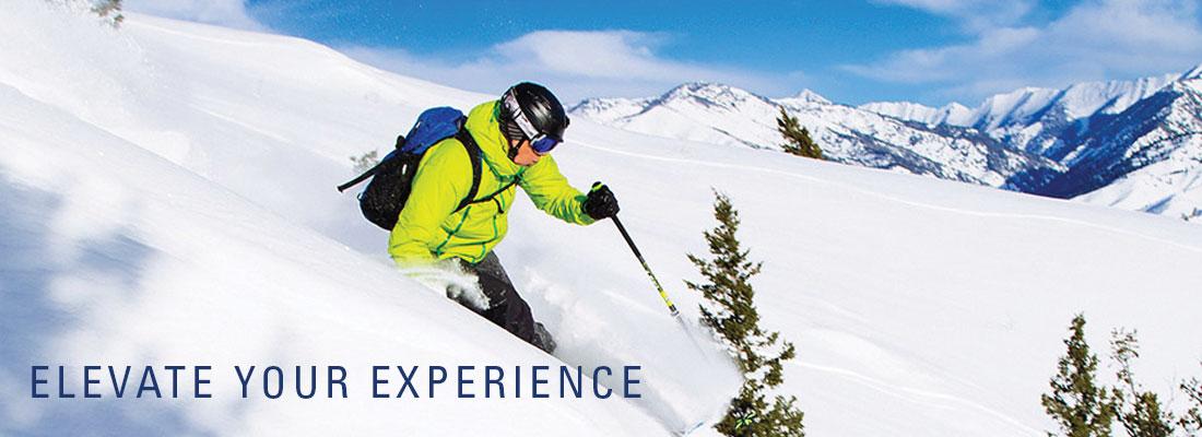 Elevate-Yor-Experience-Slider