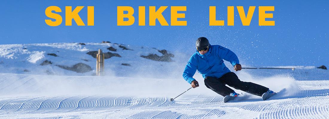 ski-bike-live-1100x400_v02
