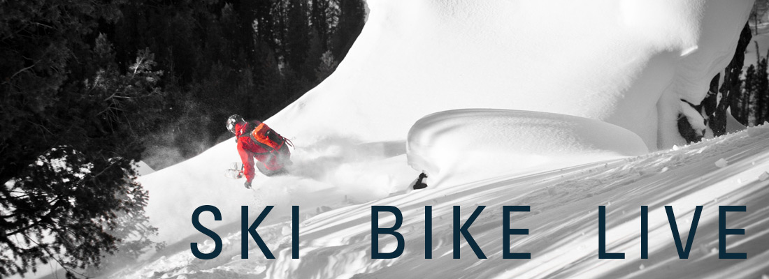 SKI-BIKE-LIVE-Winter-2018