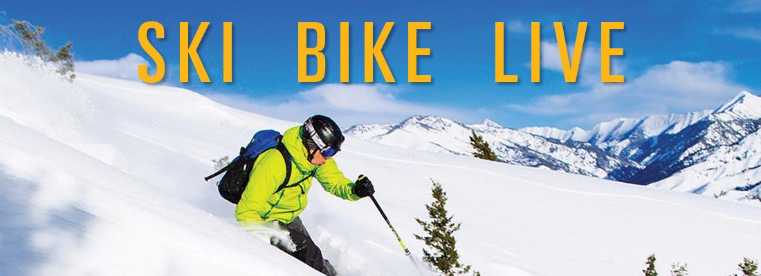 Ski-Bike-Live-2018