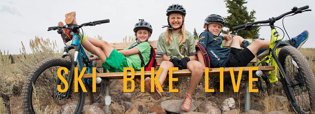 Ski-Bike-Live-Summer-2019