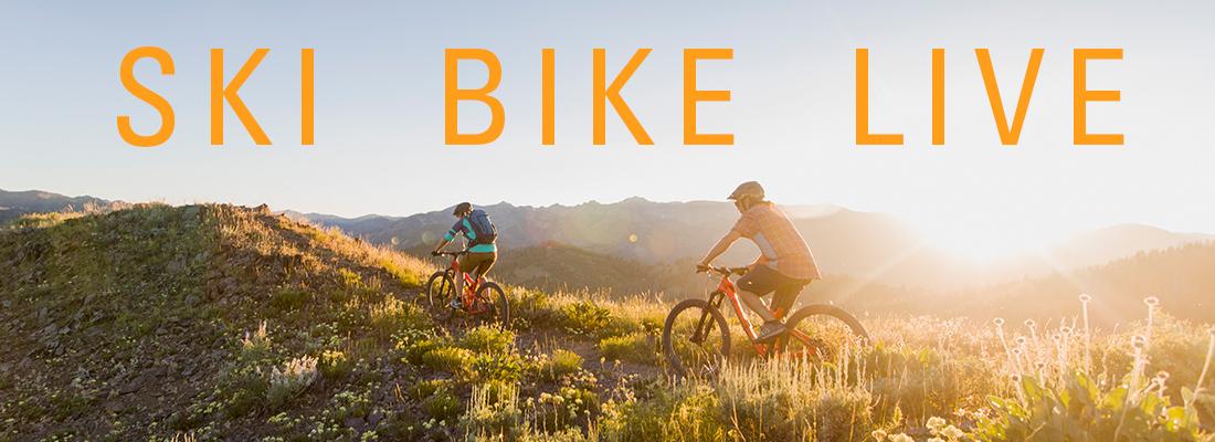 Ski-Bike-Live-Summer-2021