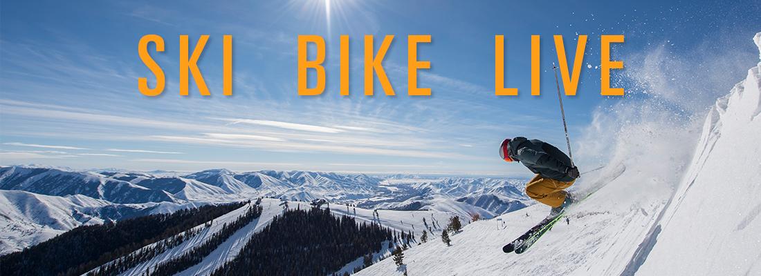 Ski Bike Live Winter 2021_2 (1)