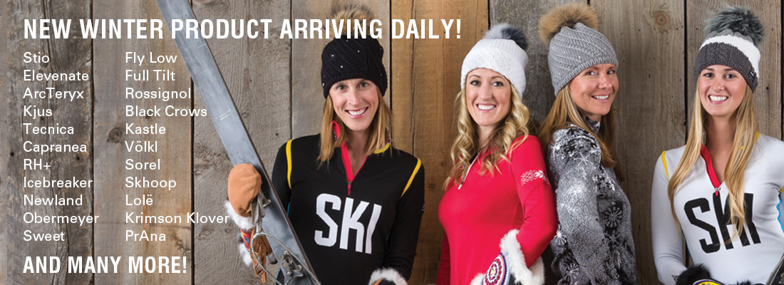 Ski-Brands–2018