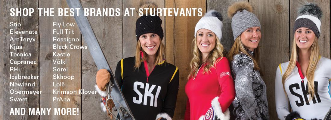 Ski-Brands-2018-v2