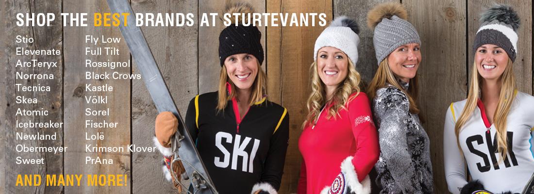 Ski-Brands-2018-v3