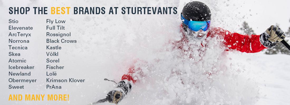 Ski-Brands-2019