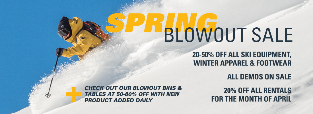 Spring-Blow-Out-Sale-2019-FINAL