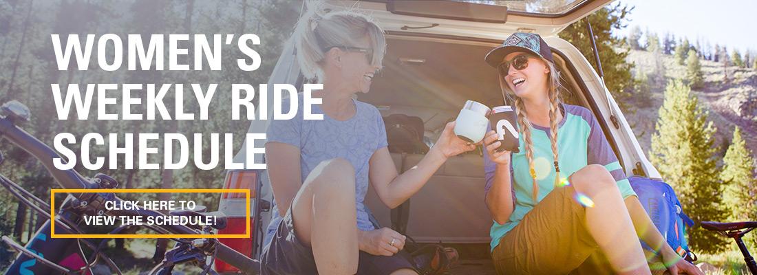 Women's-Rides-Schedule-2019