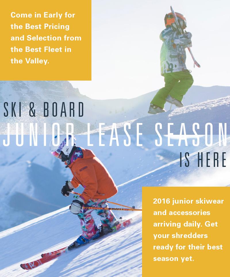 junior-leasev2