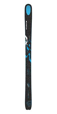 Kastle FX95 HP
