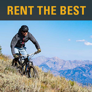 Rent the Best