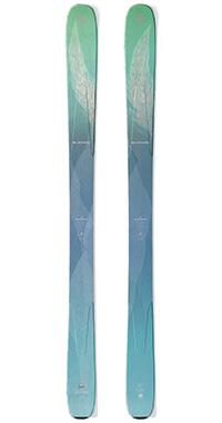 Blizzard Sheeva 10